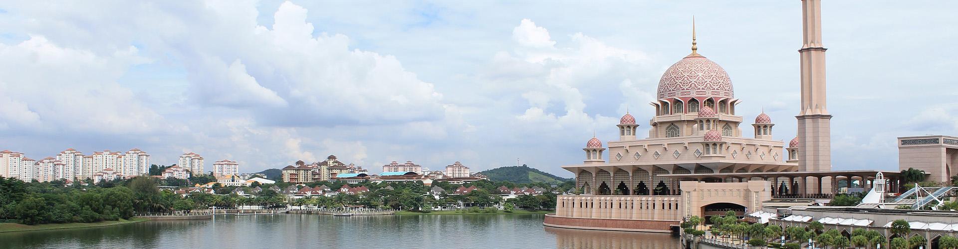 Circuit Taiwan-Filipine-Malaysia (Borneo)