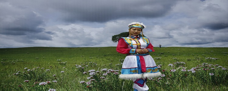 Circuit Mongolia – Tara nomazilor