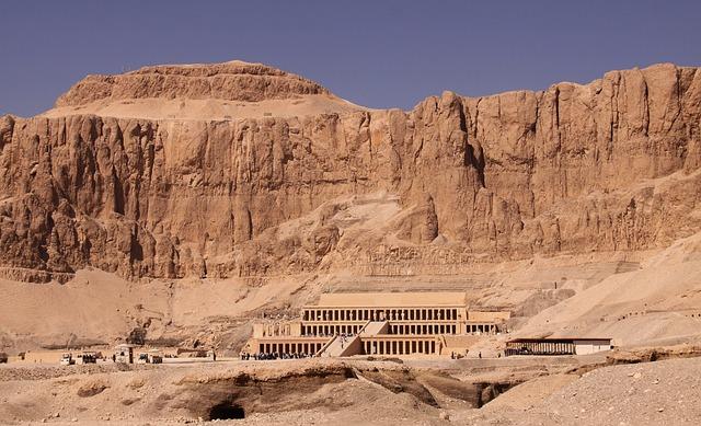 Circuit Paste in Egipt