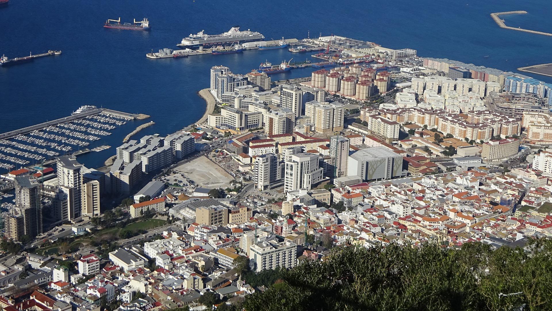 Circuit Andaluzia in pasi de flamenco