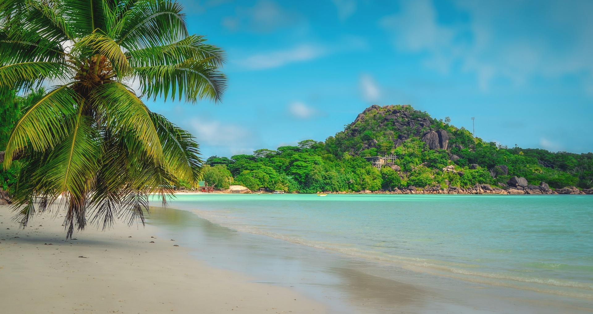 Circuit Seychelles - Paradisul din Oceanul Indian