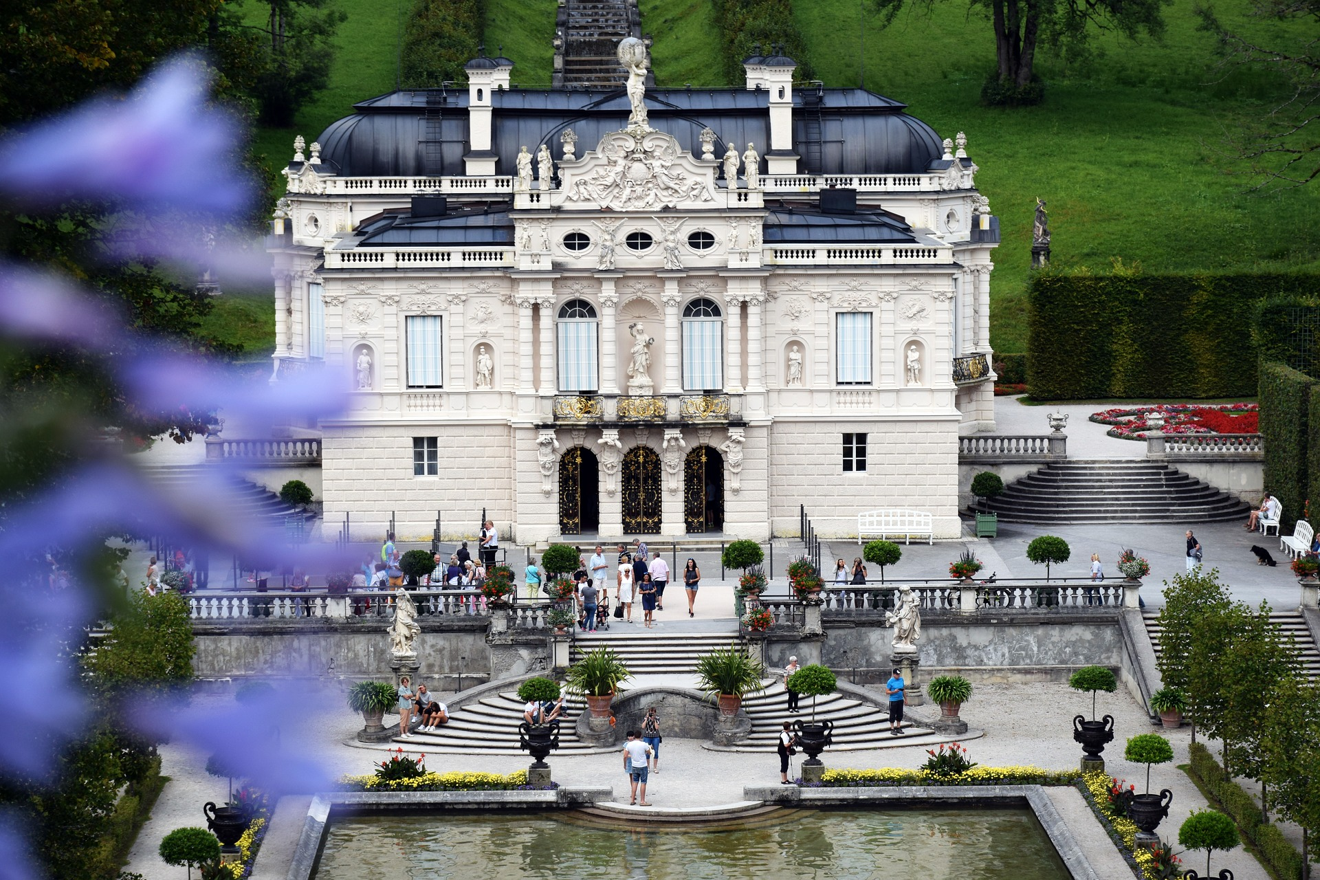 Circuit Bavaria