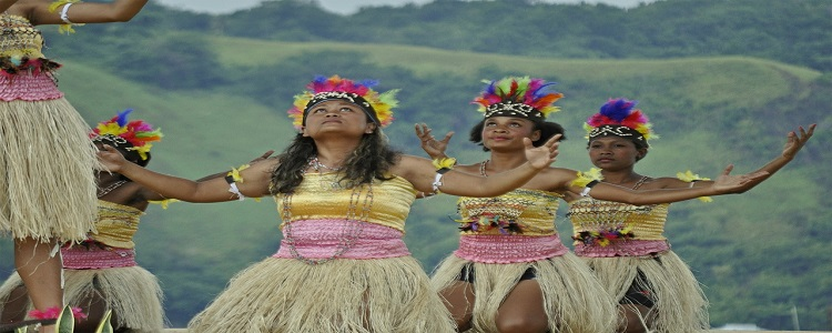 Circuit Papua Noua Guinee-Aventura in lumea triburilor