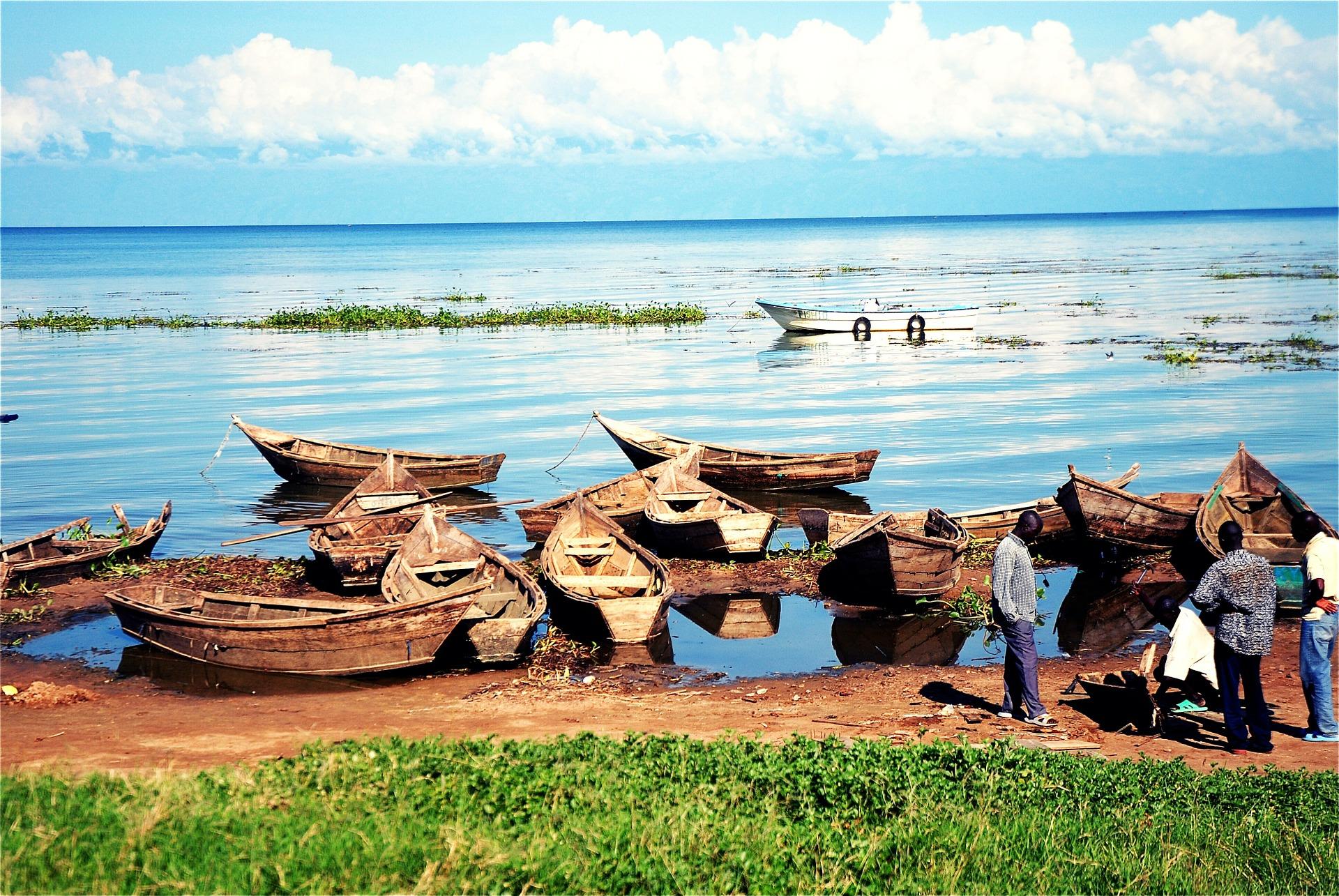 Circuit Tanzania & Zanzibar