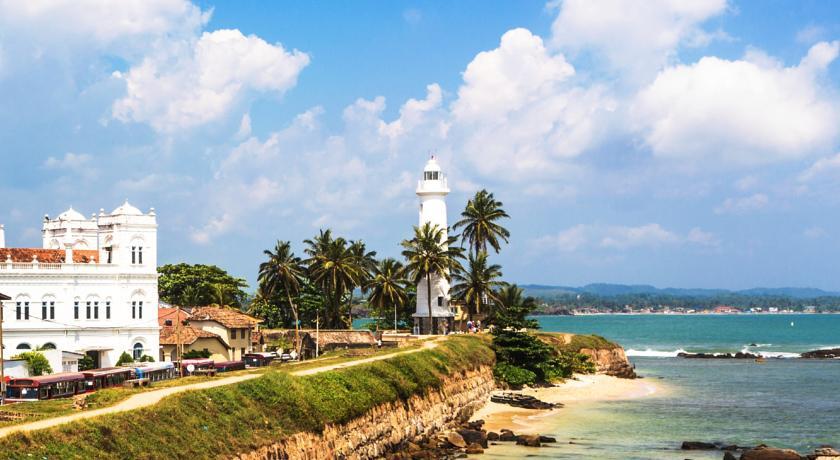 Circuit Sri Lanka si sejur in Maldive